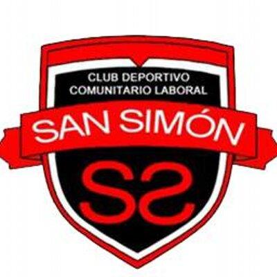Club San Simon