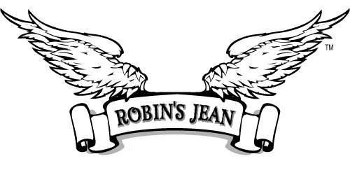 robin 39 s jeans robinsjeansfoot twitter. Black Bedroom Furniture Sets. Home Design Ideas