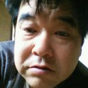 加世田 憲幸 (@0214Kaseda) Twitter