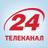 Порошенко - лучший шанс, который в настоящее время есть у Украины, - Лавров - Цензор.НЕТ 2453