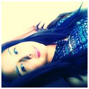 karen alejandra (@13karen_lopez) Twitter