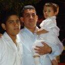 josua reyes  (@094525740) Twitter