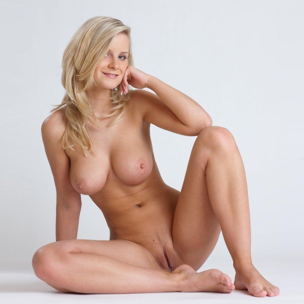 alena-shishkova-porno-foto