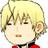 The profile image of nanayotsuki
