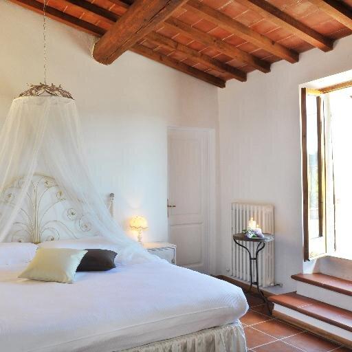 """La camporena on twitter: """"romantiche suite con vasca idromassaggio ..."""