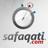 SAFAQATI.com