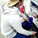 り ょ ー と  (@092Ryouto) Twitter