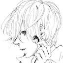 ichi1 (@0318ichi) Twitter