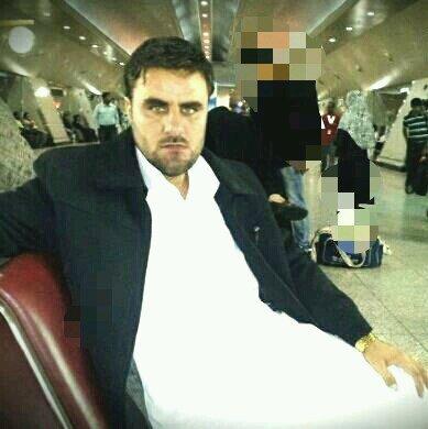 @shawazira