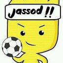 JASSOD ! (@11is2smarihasta) Twitter