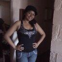 maria alejandra (@11marypayares) Twitter