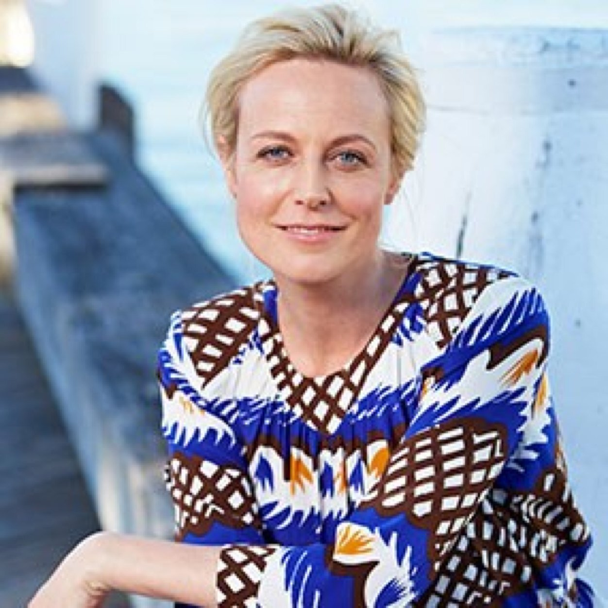 marta dusseldorp photos