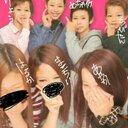 Ayaka,♡ (@013152) Twitter