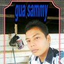 sammy (@082272620526) Twitter