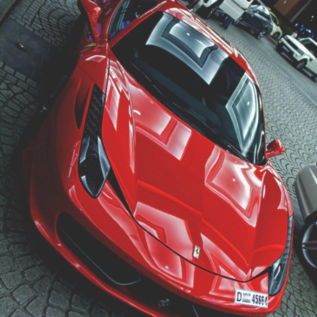Worlds Best Cars (@worldsbestcars1)   Twitter