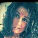 Carole Boudou (@13b48d959a394e2) Twitter