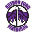 Arthur Ford - @ArthurFordPlays - Twitter