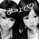 うえき (@09201Kuzan) Twitter