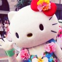 chiharu (@0311Chiha) Twitter