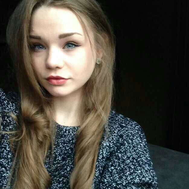 niamh wilson instagram