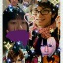 翔♥しおん♥宏太♥ (@099Kota) Twitter