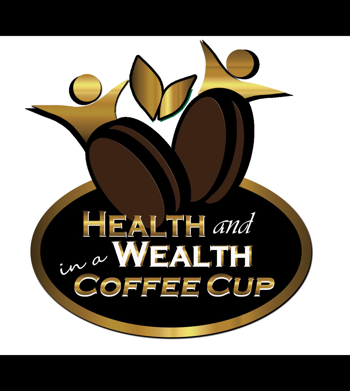 Wealth & Coffee Love (@CoffeeWealthNow) | Twitter