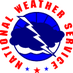 Twitter Profile image of @NWSMoreheadCity