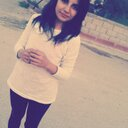 buse soykan (@013buse) Twitter