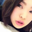 shion (@1024shion65) Twitter