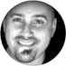 Twitter Profile image of @RobertPfeifer