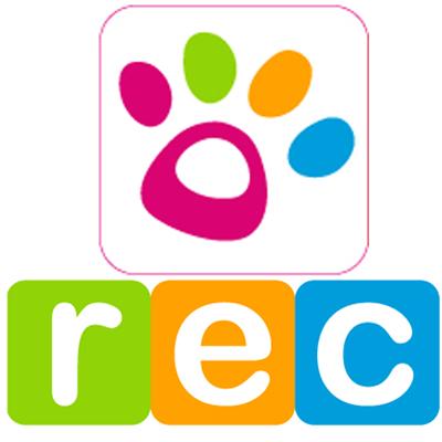 """REC Mascotas on Twitter: """"Educación canina en positivo. Curso de clicker  con certificación CAP1 en Salamanca. http://t.co/pxSG3mpPv3  http://t.co/4TjwThRLwC"""""""