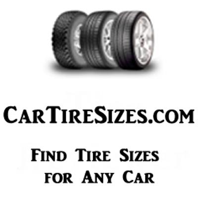 car tire sizes cartiresizes twitter. Black Bedroom Furniture Sets. Home Design Ideas