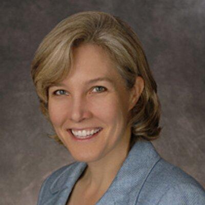 Julie Hansen on Muck Rack