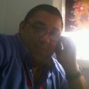 Rafael Ortiz (@062428842281458) Twitter