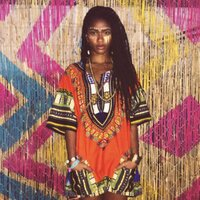 Simone Battle | Social Profile