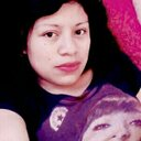 Letty Ajqui (@Ajqui3) Twitter
