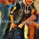 ahmed moda medo (@01226902927) Twitter