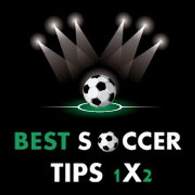 soccer betting 1 x 2