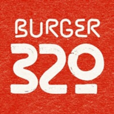 Burger 320 | Social Profile