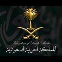 K_BS_AL-KSA13 (@13_AL_KSA) Twitter