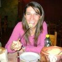 Griselda Luzzi (@grizuli) Twitter