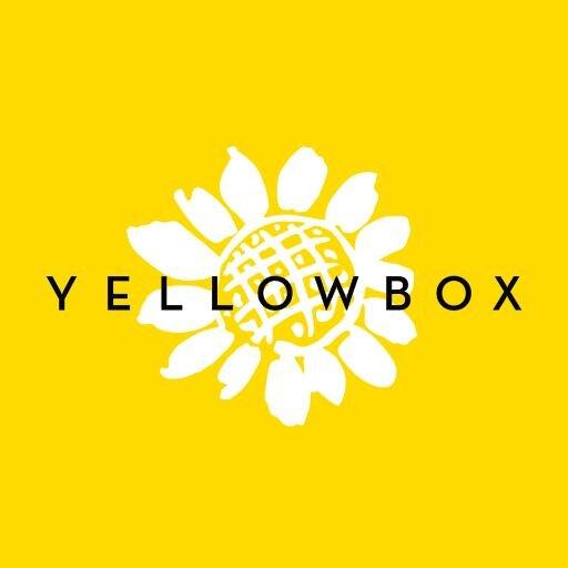 @yellowbox