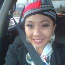Nikky Xiong (@02iDANCE) Twitter