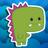 Dino99.com