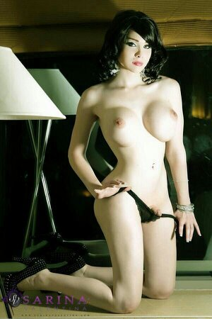 Asian L 92