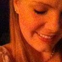 Addie Turner - @Adeline_T10 - Twitter