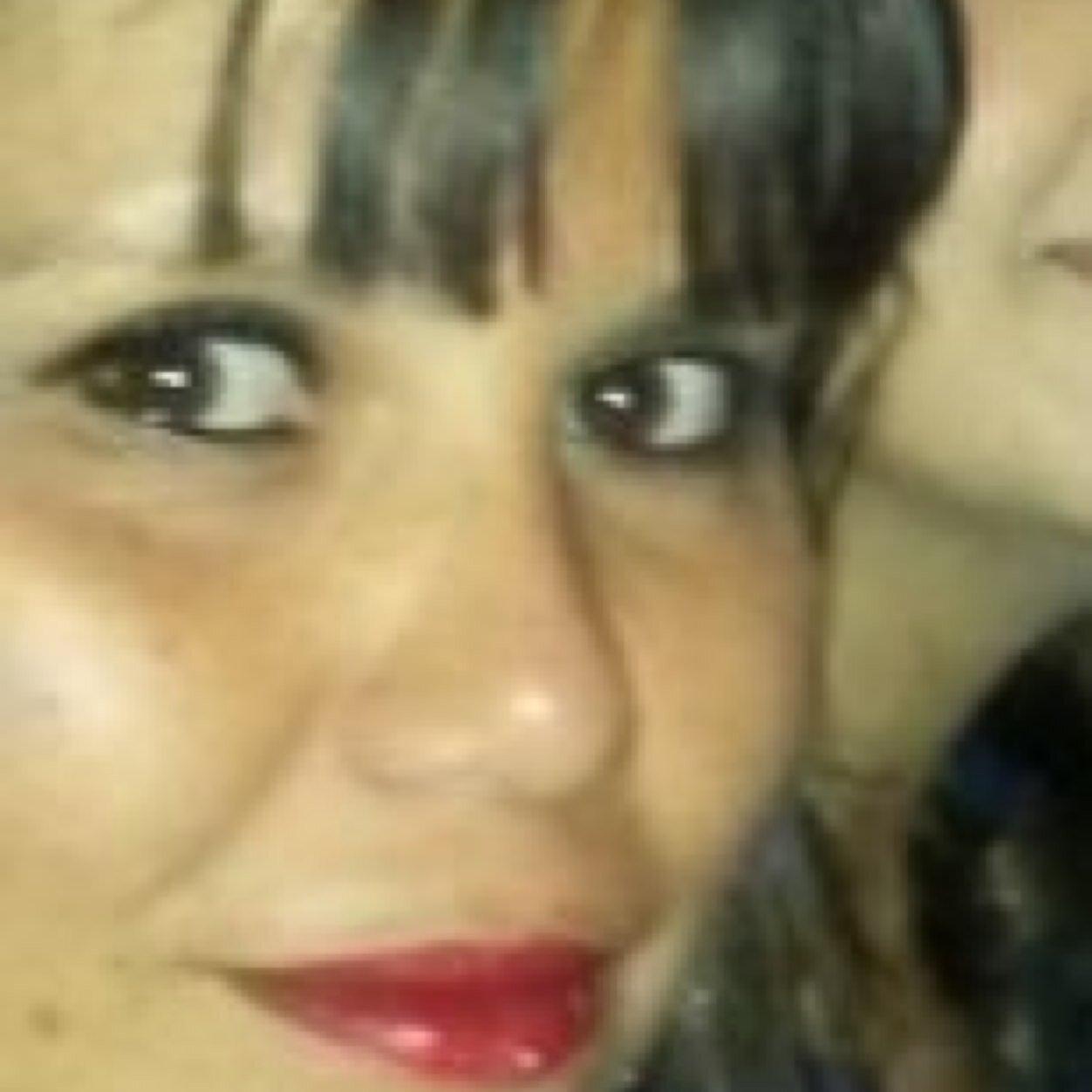 Marcela Jiménez