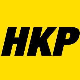 hellokpop