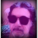 Lucio Neto (@lucioneto) Twitter
