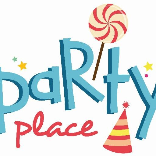 PARTY PLACE PartyPlaceMX